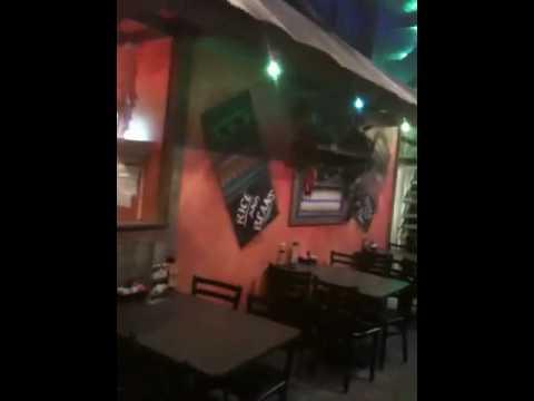 El Bracero Mexican Restaurant TN