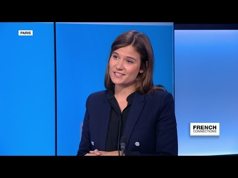 French health care: Best in the world?