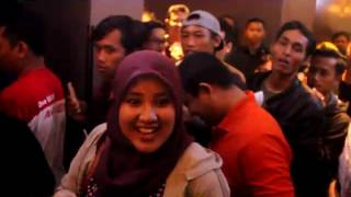Nonton Ketika Jokowi Nonton Warkop Dki Reborn Film Subtitle Indonesia Streaming Movie Download