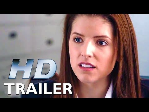 THE DAY SHALL COME TRAILER HD (2019)