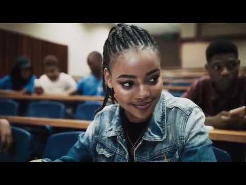 Dj Kuchi Ft Han-C - Rejection #KgaKga (Official Video)