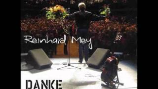 Reinhard Mey Liebe Gute Fee