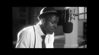 Labrinth - Last Time (Official Piano Edit.)