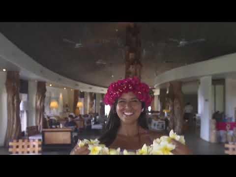 Le 46ème Tour du Monde TMR en avion Première Classe