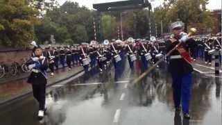 Nonton Kunst   Genoegen Gezamenlijk  Glory Of The Guardsman   3 Okt 2012 Film Subtitle Indonesia Streaming Movie Download