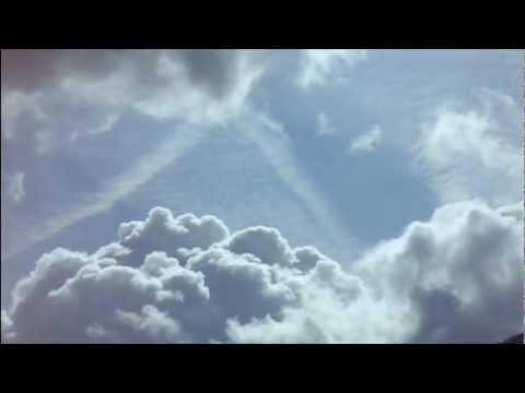 Tekst piosenki Nico - Big Blue Sky po polsku