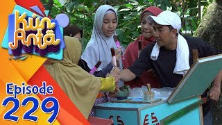 Video Jahat Banget, Orang Ini Lempar Lumpur ke Mobil Orang - Kun Anta Eps 229 MP3, 3GP, MP4, WEBM, AVI, FLV September 2018