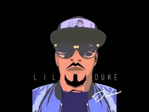 "Duke - ""When We Ride"" (Lil Duke)"