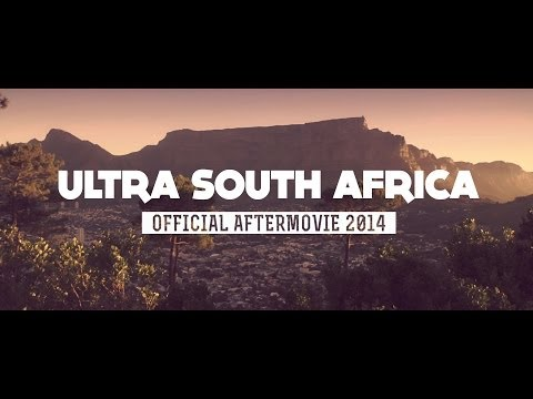 south - UMF Films presents: 'COLORS AND WAVES' The official aftermovie of the first ever Ultra South Africa. Ultra South Africa was the biggest electronic music fest...