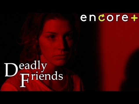 Deadly Friends: The Death and Life of Nancy Eaton – Feature, Drama