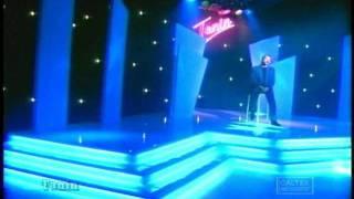 Ebi - Ki Ashkhatoo Pakmikoneh&Martik - Geryeh (PERSIAN LOVE SONGS)