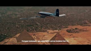 Nonton Moonrise Over Egypt Film Subtitle Indonesia Streaming Movie Download