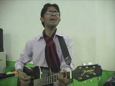 Video Khushiyo ki Bahar - Hindi Christian Worship song (Ashley Joseph) download in MP3, 3GP, MP4, WEBM, AVI, FLV January 2017