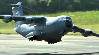 Video Airbus A  400  M MP3, 3GP, MP4, WEBM, AVI, FLV Juni 2018