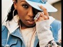 Missy Elliot  We Run This-