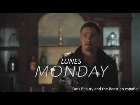 Beauty and the Beast 2.14 (Preview)