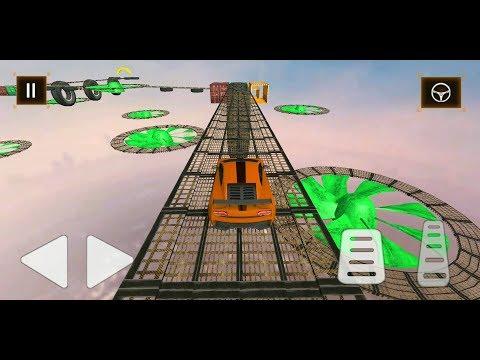 vortex mod apk download rexdl