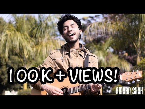 Video Atif Aslam | Pehli Dafa | New Heartbeats Style Unplugged | Ileana D'Cruz Song Cover by Amaan Shah download in MP3, 3GP, MP4, WEBM, AVI, FLV January 2017