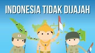 Video Apa Jadinya Jika Indonesia Tidak Pernah Dijajah? MP3, 3GP, MP4, WEBM, AVI, FLV Agustus 2018