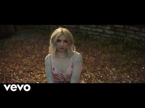 Julia Michaels - Happy - Thời lượng: 3:14.