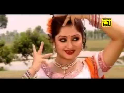 bangla romantic song - e jibon tomake dilam.mp4