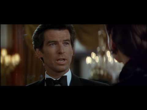 Elokuva: 007 ja kultainen silmä