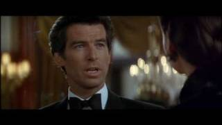 Goldeneye Trailer