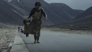 Director: ZhangYang País: China Año: 2015