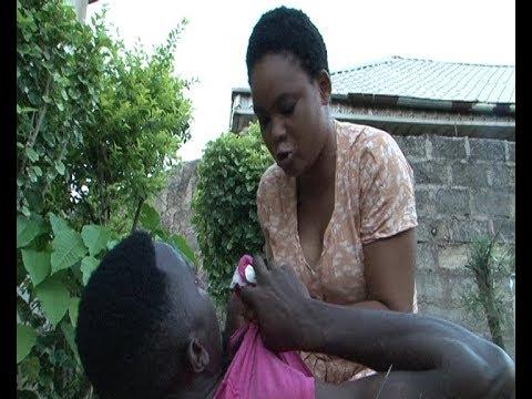 COMPLETE NSUKKA GIRL SEASON 2 - NEW NIGERIAN NOLLYWOOD MOVIE