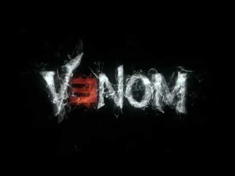 Video EMINEM - VENOM( KNOCK KNOCK -LET THE DEVIL IN) ( VENOM SOUNDTRACK) download in MP3, 3GP, MP4, WEBM, AVI, FLV January 2017