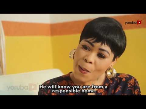 Eku Ida - Latest Yoruba Movie 2017 Drama [PREMIUM]