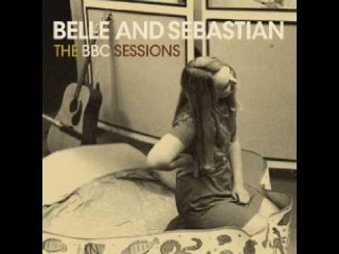 Belle & Sebastian - The Boys Are Back In Town lyrics