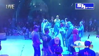 Video Live Streaming SK GROUP Edisi Lapangan Pordek Krukut Limo Depok  - Senin , 29 Oktober 2018 MP3, 3GP, MP4, WEBM, AVI, FLV Desember 2018
