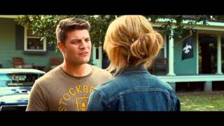 Nonton The Lucky One  Nicholas Sparks Featurette In Cinemas May 2 2012 Film Subtitle Indonesia Streaming Movie Download