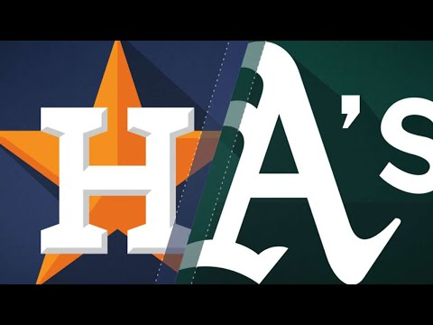McCullers Jr., Gattis power Astros to win: 6/12/18