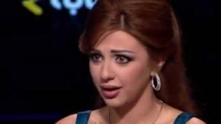 ميريام فارس   بدون رقابة chunk 9