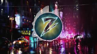 🌧️Wooli - Like I Used To (feat. Eli Flynn)  🌧️Genre: ElectronicSubscribe now to join the rainy community where you can find the best music (Chill & Electronic) hand picked by Zeus! 🌧️⚡~~~~~~~~~ Support Wooli ~~~~~~~~~~~Facebook: bit.ly/WooliFBInstagram: bit.ly/WooliINTwitter: bit.ly/WooliTWSoundcloud: bit.ly/WooliSC~~~~~~~~~ Support Eli Flynn ~~~~~~~~~~Facebook: bit.ly/EliFlynnFBInstagram: bit.ly/EliFlynnINTwitter: bit.ly/EliFlynnTWSoundcloud: bit.ly/EliFlynnSC~~~~~~~~~ Follow Circus Records ~~~~~~~Facebook: bit.ly/CircusFbookTwitter: bit.ly/CircusTwitterSoundcloud: bit.ly/CircusSoundcloudInstagram: bit.ly/CircusInstagramBeatport: bit.ly/CircusBeatport~~~~~~~~~ Background Image Used ~~~~~~~http://www.deviantart.com/art/Red-lights-458290182~~~~~~~~~ Legal Info ~~~~~~~~~I do not own any of the content of the video and it has been uploaded for promotion purposes only. If any producer or label has an Issue with any upload, contact me directly through Youtube under rainofzeus@gmail.com and the video will be taken down immediately! This includes owners of the images used.