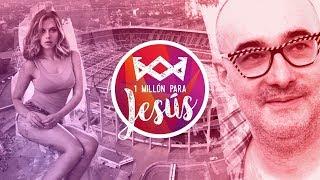 Ver online 1 Millón para Jesus