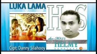 Video Helmy Sahetapy - Luka Lama (Official Music Video) MP3, 3GP, MP4, WEBM, AVI, FLV Juli 2018