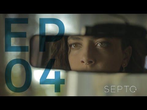 """SEPTO - Episode 4 - """"TOO LIBRAN"""""""