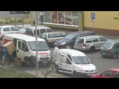 przepakowanie-paczek-poczta-polska