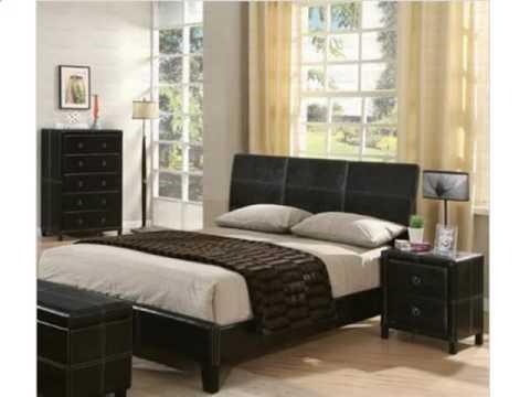 modern bedroom furniture Design 2014