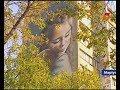 28.09   Хто вона - дівчинка з маріупольського муралу?