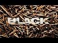Black Gameplay Do In cio Legendado Em Portugu s Cl ssic