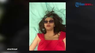 Video Karena Mabuk Berat, Gadis ini Diperlakukan Tak Senonoh oleh Temannya! MP3, 3GP, MP4, WEBM, AVI, FLV September 2017