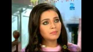 Do Dil Bandhe Ek Dori Se December 25 '13 Episode Recap