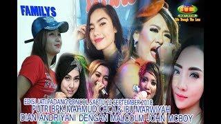 Video LIVE FAMILYS GROUP EDISI JATI PADANG PONCOL PASAR MINGGU MP3, 3GP, MP4, WEBM, AVI, FLV Mei 2019