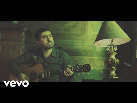 Joss Favela - Tu Aroma (Official Video)