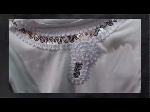 Zolla блузки с доставкой
