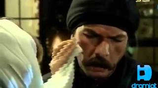 مسلسل زمن البرغوت 2 الحلقة 18